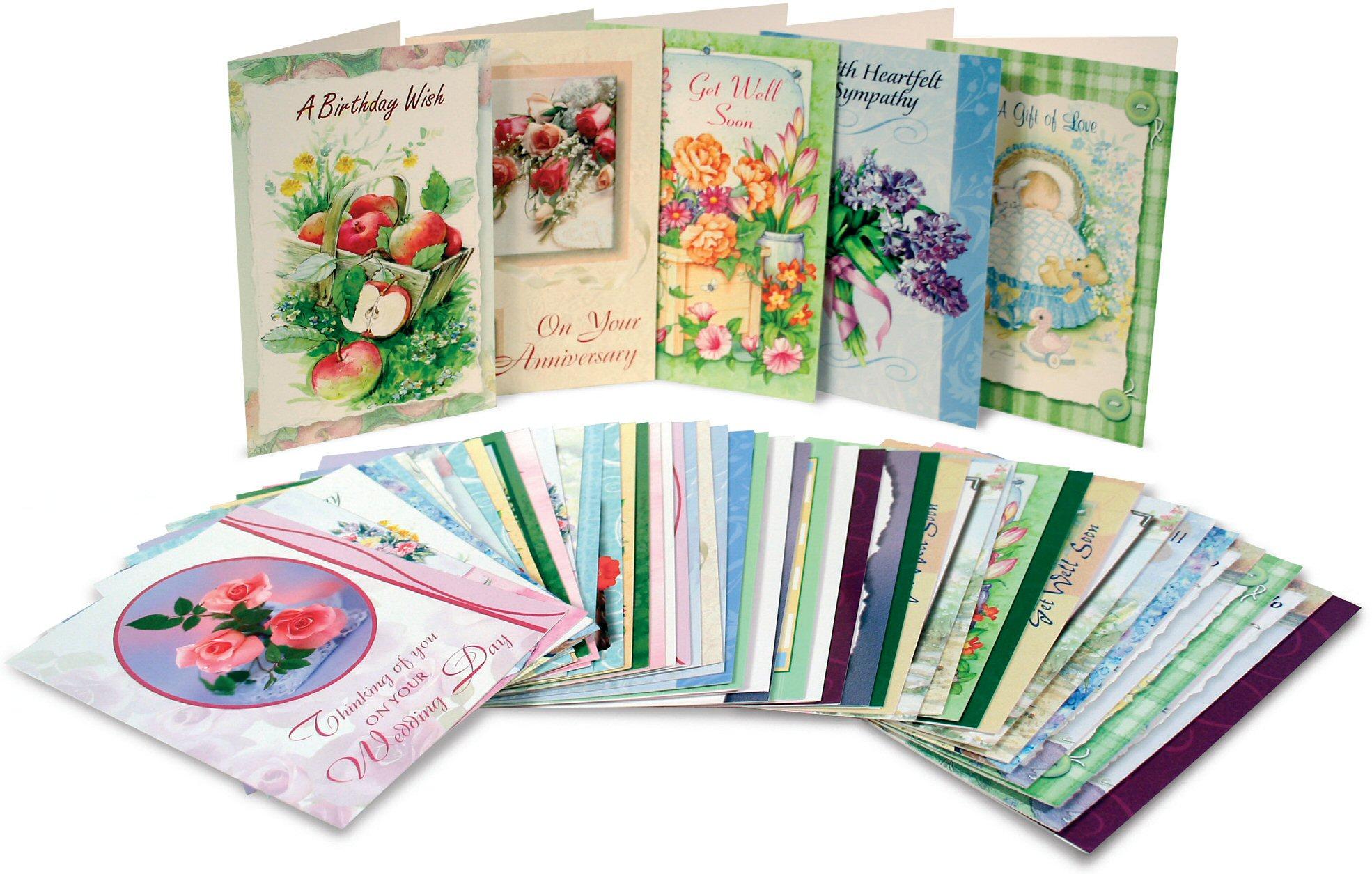 Надписями, открытки на праздники оптом